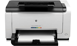 hp-laserjet-cp1025-color