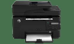 hp-laserjet-pro-mfp-m128fn