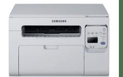 samsung-scx-3401